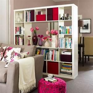 22 idees de design et deco bibliotheque inspirantes With affiche chambre bébé avec envoie fleurs a domicile