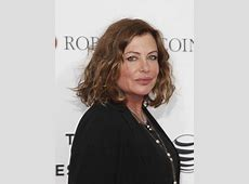Birthday Kelly LeBrock hostmadisoncom