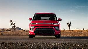 Kia Will Get New Rear-wheel Drive Sedan In 2017
