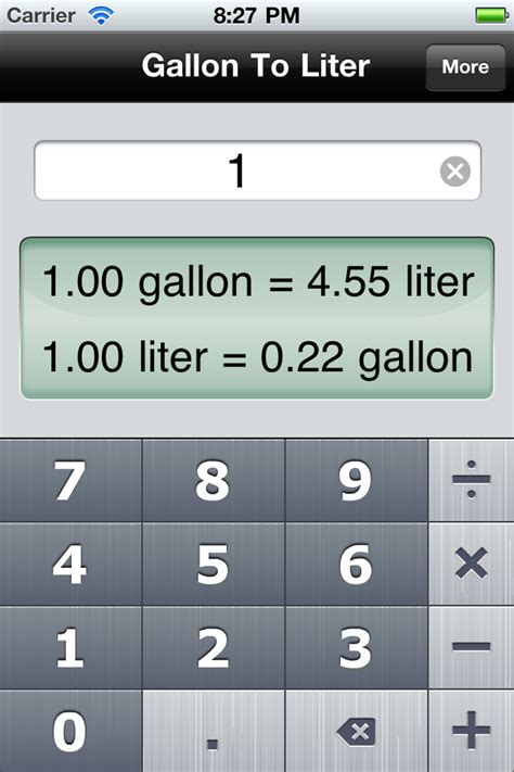 uds mon bureau gallons into liters 28 images how to calculate proof
