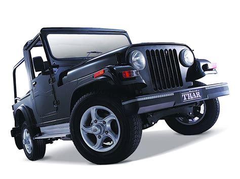 mahindra jeep thar 2017 100 mahindra jeep thar 2017 2017 mahindra thar fest