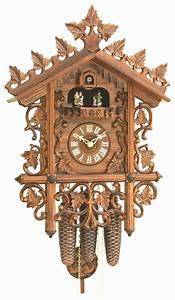Antique, Cuckoo, Clocks, For, Sale, In, Uk