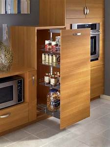 Pantry, Cabinet, Ideas