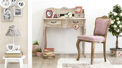 Lade Scrivania Design by Scrivania Provenzale Per Uno Studio Romantico Dalani E