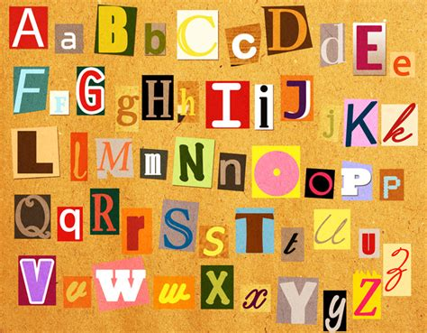 ninth letter of the alphabet stock photos images free stock photo colorful alphabet letters the 27715