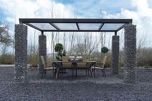 Terrassenüberdachung Alu Glas Konfigurator : terrassen berdachung alu freistehend ~ Articles-book.com Haus und Dekorationen