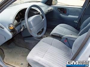 Production Lexus Lf-a