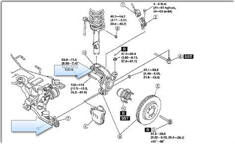 93 Ford Tempo Fuse Box Diagram by 1991 Ford Tempo Fuse Box Ford Auto Wiring Diagram