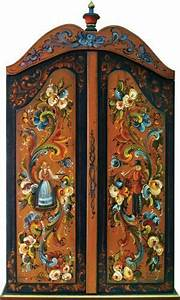 34 best rosemaling images on pinterest With best brand of paint for kitchen cabinets with honey bee stickers