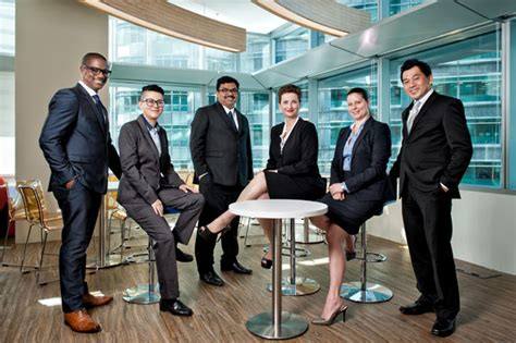 corporate photo shoot  modern  contemporary style