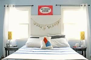 Decoration Chambre Style Marin : decoration chambre marin 031713 la ~ Zukunftsfamilie.com Idées de Décoration