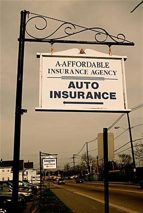 Maybe you would like to learn more about one of these? A-Affordable Insurance Agency, Inc. in Framingham, MA ...
