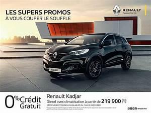 Prix Du Renault Kadjar : renault kadjar au maroc prix partir de 219 900 dh avec cr dit gratuit promotion au maroc ~ Accommodationitalianriviera.info Avis de Voitures