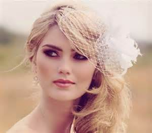 wedding make up steps on how to achieve a smokey eye wedding makeup look sparkle
