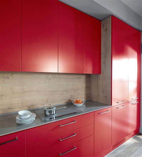 peintre meuble cuisine cuisine peinture mur