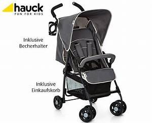 Hauck Liegebuggy Sport : aldi s d hauck kinderbuggy ~ Watch28wear.com Haus und Dekorationen
