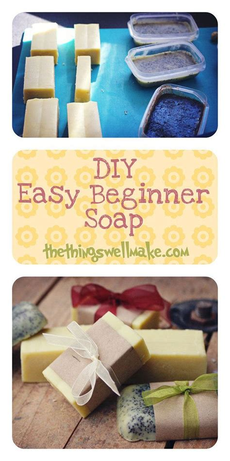 ideas  christmas soap  pinterest