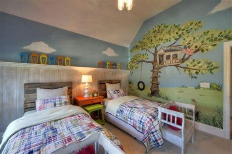 peinture chambre enfant 70 id 233 es fra 238 ches