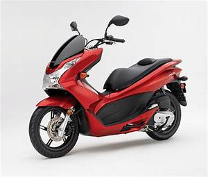 Honda 125 Pcx : motorcycle pictures honda pcx 125 2011 ~ Medecine-chirurgie-esthetiques.com Avis de Voitures
