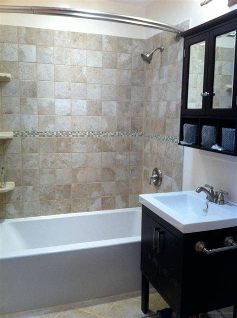 bathroom refinishing ideas stunning inspiration ideas bathroom remodeling ideas