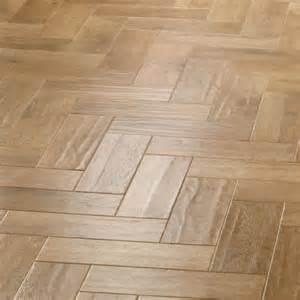 karndean select blond oak ap01 vinyl flooring