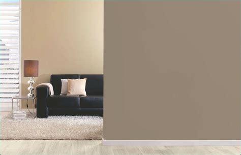 Welche Farbe Passt Zu Grauen Möbeln by Welche Farbe Passt Zu Grauen M 246 Beln Und Welche Wandfarben