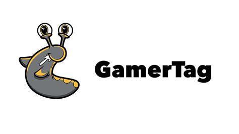 Slogoman Xbox One Gamertag Youtube