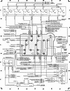 2004 Ford F 350 Wiring Schematic