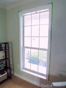 bathroom blind ideas how to install window casing