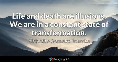 life  death quotes brainyquote