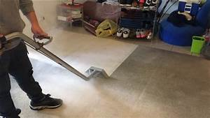 Extreme Carpet Cleaning - YouTube