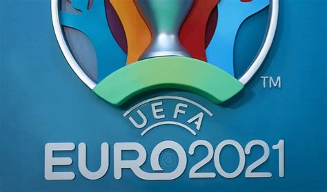 Follow the euros on the go. Euro 2021 - beefootball