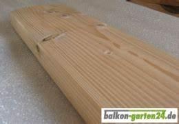 Balkongeländer Holz Einzelteile : handlauf 14er douglasie 500 cm von balkon ~ A.2002-acura-tl-radio.info Haus und Dekorationen