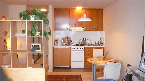 home interior design for small apartments amazing of studio apartment interior design ideas with sm 4690