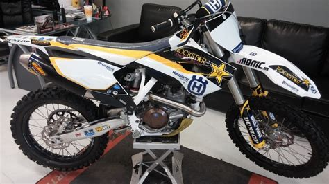 Modification Husqvarna Fc 450 by Tags Page 5 New Or Used Motorcycles For Sale