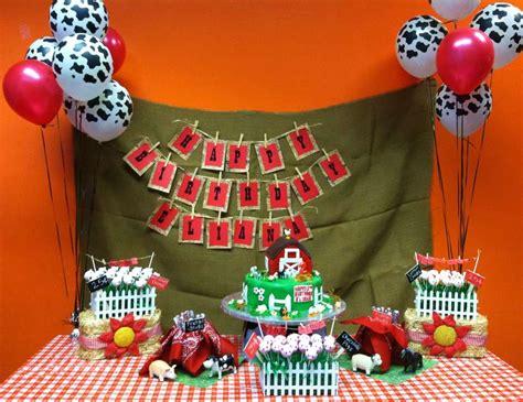 farm theme birthday farm theme birthday party catch