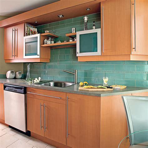laboratoire cuisine décoration cuisine laboratoire déco sphair