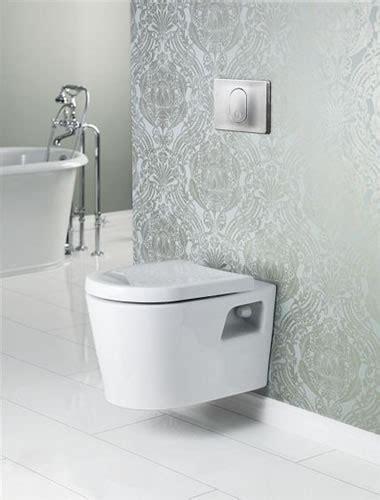 cheviot  matrix wall hung water closet toilet bowl het