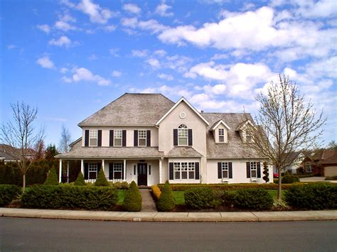 residential commercial building general contractor