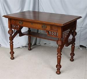 bargain, john, u0026, 39, s, antiques
