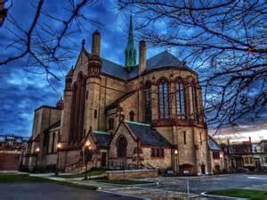 catholic communion gifts gate of heaven brigid parishes welcome