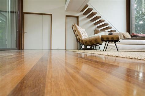 engineered or solid hardwood flooring engineered vs solid hardwood flooring