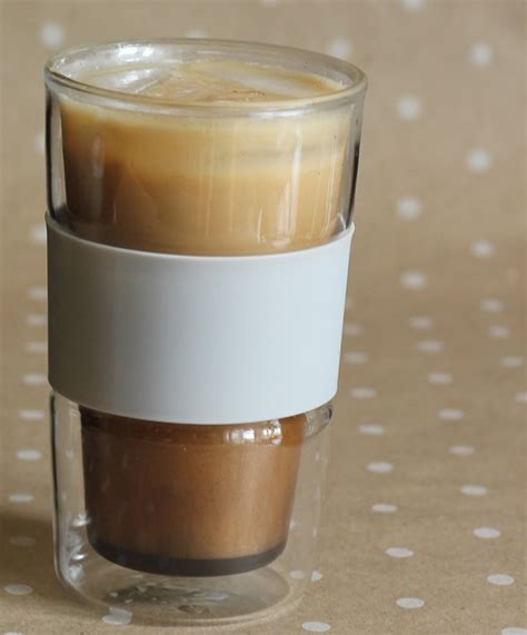 Subway Surfers Halloween Update by 100 How To Make Ice Macchiato My Iced Caramel