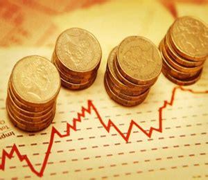 wealth generator mutlibagger penny stocks