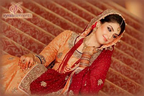 wedding dresses  brides  grooms latest asian fashions