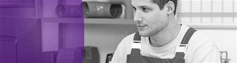 recette de cuisine filet de faisan cabinet de recouvrement de creances 28 images cabinet
