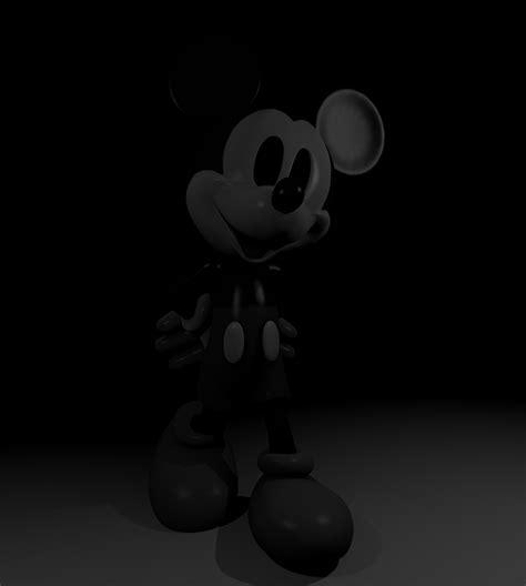 suicide mouse  photo negativemickey  deviantart