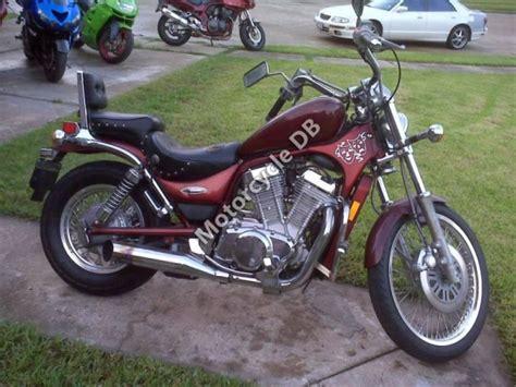Suzuki Intruder 800 by 1999 Suzuki Vs 800 Intruder Moto Zombdrive