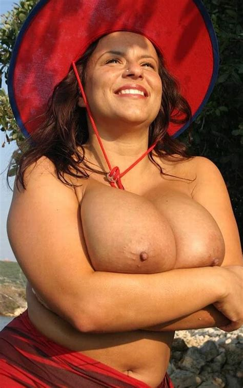 Large Turkey Breast In Big Nipples On Big Tits Mature Tits Pics