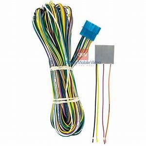 Metra Turbowires 70